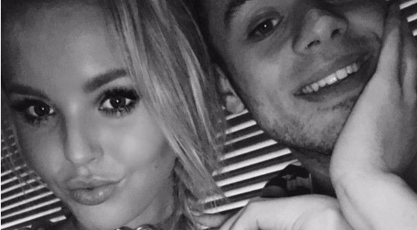 Exciting news for X Factor's @CaseyCodyJ, @betsyblueoffic! They're returning to our screens: