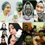 Masker Spirulina Tiens COD di Palembang SMS/WA: 081293731511 (Iwan) #MaskerSpirulinaPalembang https://t.co/mNJNpJeBqD