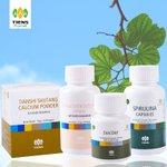 Herbal Diabetes Tiens COD di Jakarta SMS/WA: 082299462629 (Lidia) #HerbalDiabetesJakarta https://t.co/Xm1SD4SpZ0