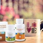 Herbal Kesuburan Tiens COD di Padang SMS/WA: 081372098763 (Indah) #HerbalKesuburanPadang https://t.co/POiUpyo9Bt