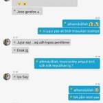 Herbal Keputihan Tiens COD di Jakarta SMS/WA: 085710686773 (Arif) #HerbalKeputihanJakarta https://t.co/0Y8KQlI2mE