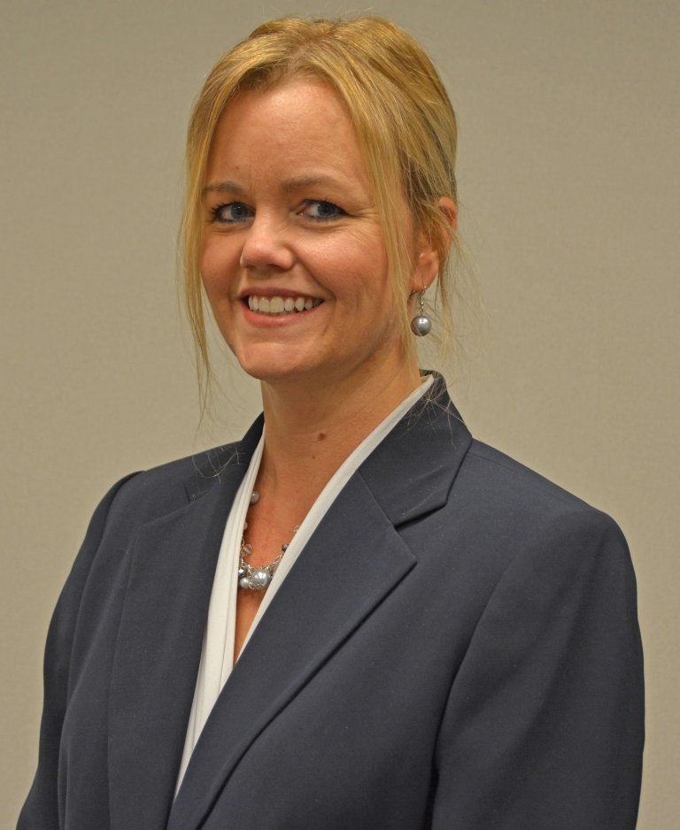 Press Release: Chryssa Westerlund appointed VP of Marketing and Consumer Strategy