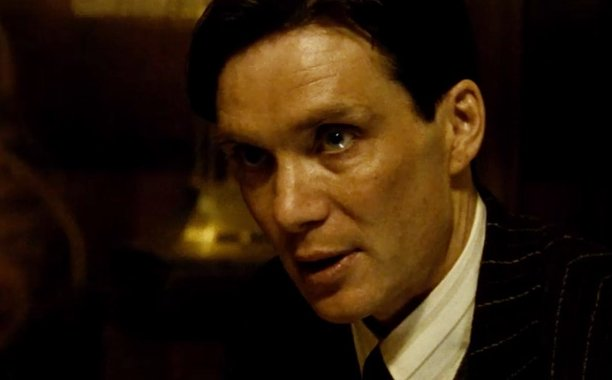 Cillian Murphy and Jamie Dornan go undercover in this exclusive Anthropoid clip: