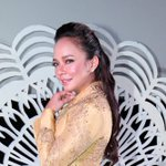 Year end wedding bells for Nora Danish and Nedim