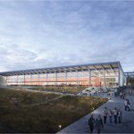 Thrilled #UCRegents gave final OK for #UCMerced2020 Project. A great day for UC's youngest & most innovative campus! https://t.co/uB0MkuzEpj