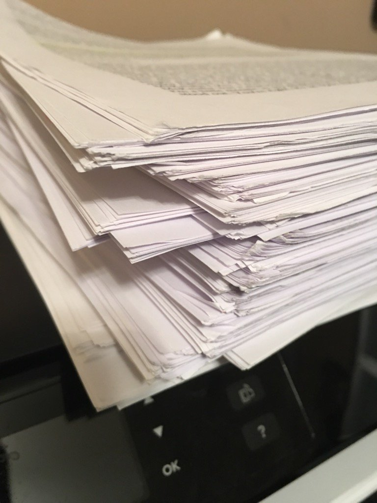 Interview transcripts so far for the oral history of 'the wire.' Last interview was @AnwanBigGGlover (Slim Charles) https://t.co/2TmGyLpzTJ