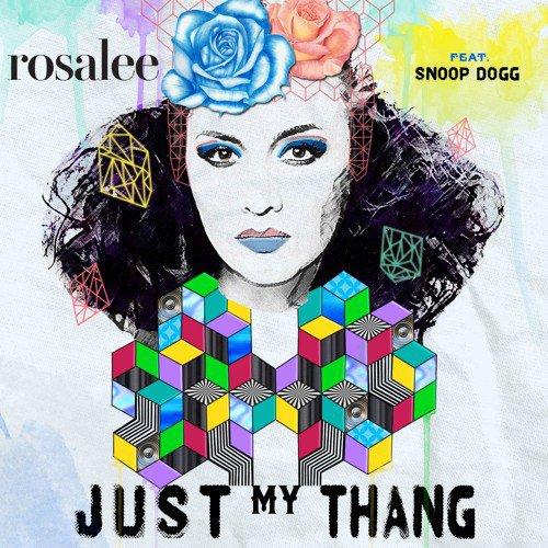 LIVE Interview @ 9 pm ET with the Incredible Rising Star Singer@RosaleeMusic https://t.co/tn99Pnrtbt https://t.co/2LbB8sHv6d