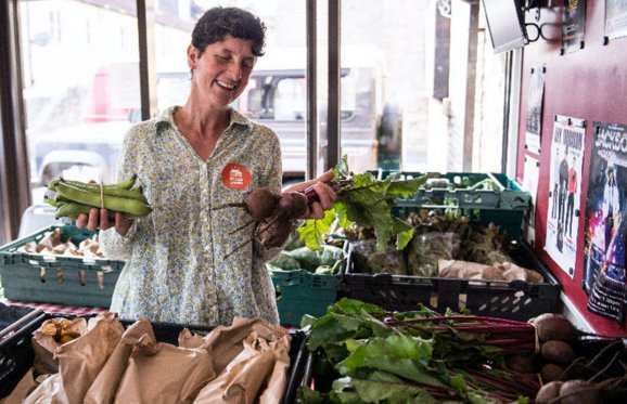 Big thanks @foodassembly for this @foodrev blog! All about British farming https://t.co/7AFaDyeWpq #foodrevolution https://t.co/HlrHpyrgHF