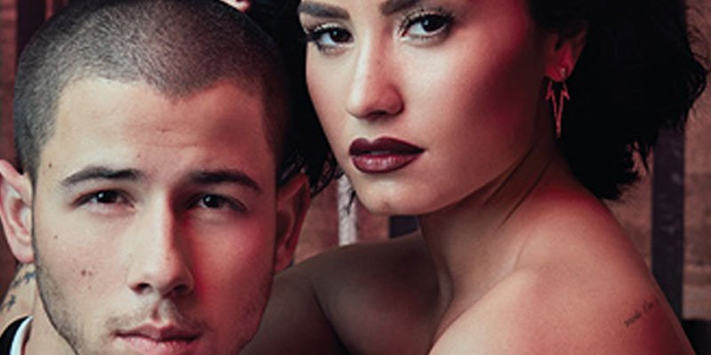 Demi Lovato on rekindling friendship with Nick Jonas: 'I had to have some time sober'