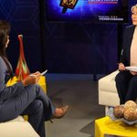 Fiscal general, Luisa Ortega Díaz, admite excesos y violación a #DDHH por la #OLP: https://t.co/stletquTts. https://t.co/nnkGr0fVzq