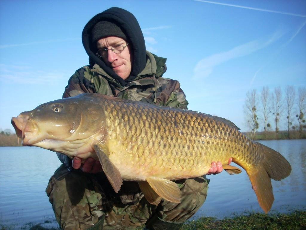 **Memory Catch Report** #carp #carpfishing #<b>Chodrig</b> #popup #speedfishing #fishing #nice #wint