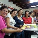 Creatividad y cocina para los más pequeños en #PZO: https://t.co/eTfmj9AHRC. #Vacaciones. #Taller. https://t.co/KnoU30xQj9