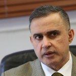 """En la #OLP lamentablemente hay funcionarios que abusan del poder"", @TarekWiliamSaab: https://t.co/krCg4Qfz0x. #DDHH https://t.co/kopBDM9R1p"
