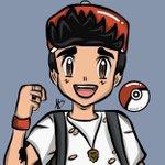11:14 ser el mejor maestro Pokémon https://t.co/RHpilEWQdg