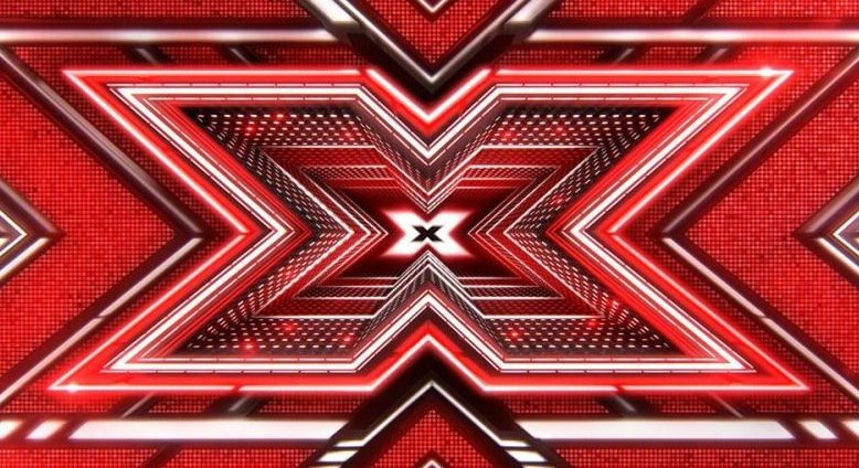 Ooh! Did you know these X Factor stars will be heading back onto our screens?