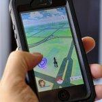 «Pokémon GO»: Les internautes enragent (avec humour) en attendant la sortie