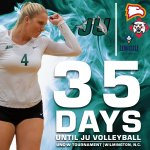 Just 35 days before the season starts! Were so excited! #FearTheFin https://t.co/ny0LgBEtNc