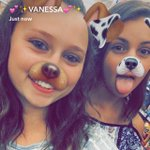 #Liveme ✨😄#Makemesmile.Come chat with me #liveme #livemoment Nicole_long's #onairnow~ https://t.co/TG3ac38cv7 https://t.co/9coHammzkO