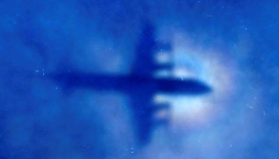 Search for missing MH370 to be suspended — possibly forever
