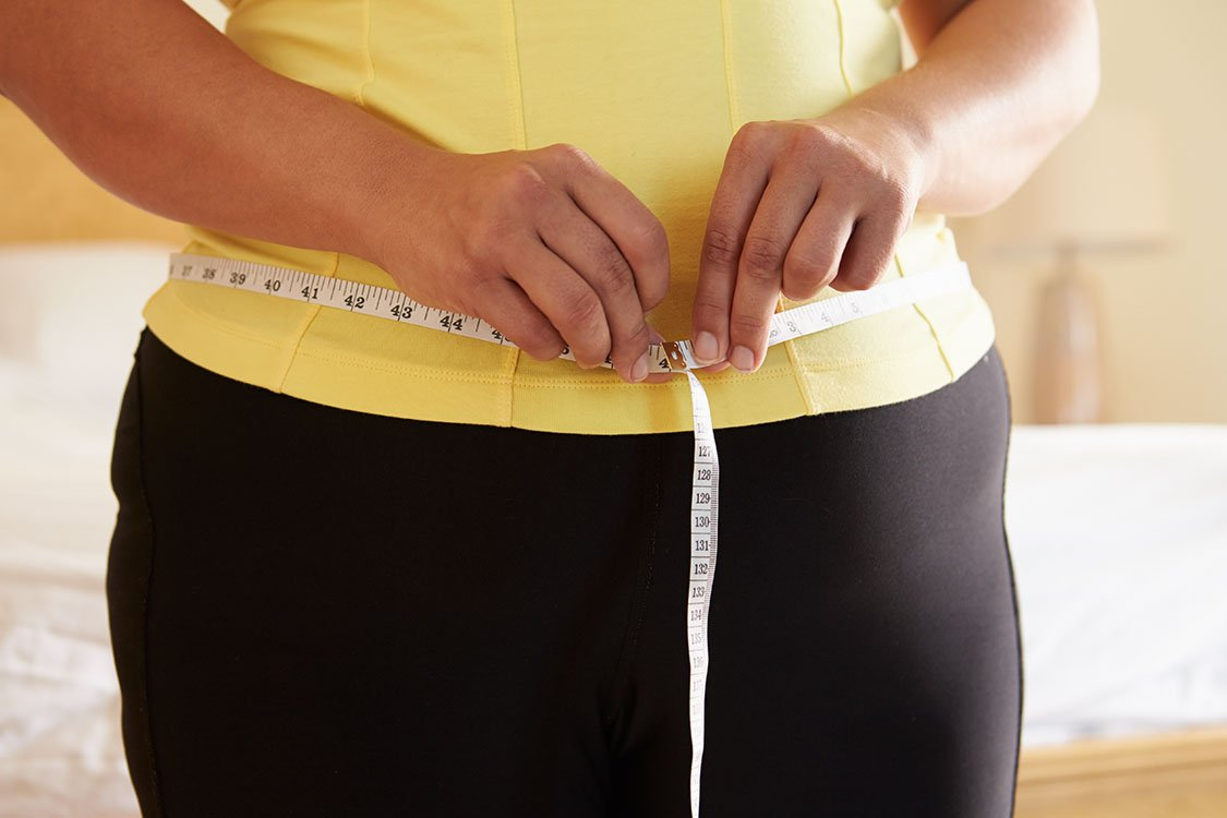 hypnosis for weight loss madison wi