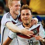 Borussia Dortmund verpflichtet @Andre_Schuerrle https://t.co/2Nwqrix5Rw https://t.co/BNKHDXEgIh