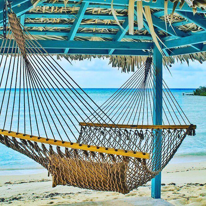 Cat Island, Bahamas. #bahamas #travelblog #caribbean #catisland #islandhopping #islands #t… https://t.co/z7Qh6A7weh https://t.co/mIpMguoMVp