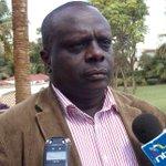 Uasin Gishu leaders mourn anti-drugs champion Armstrong Rono