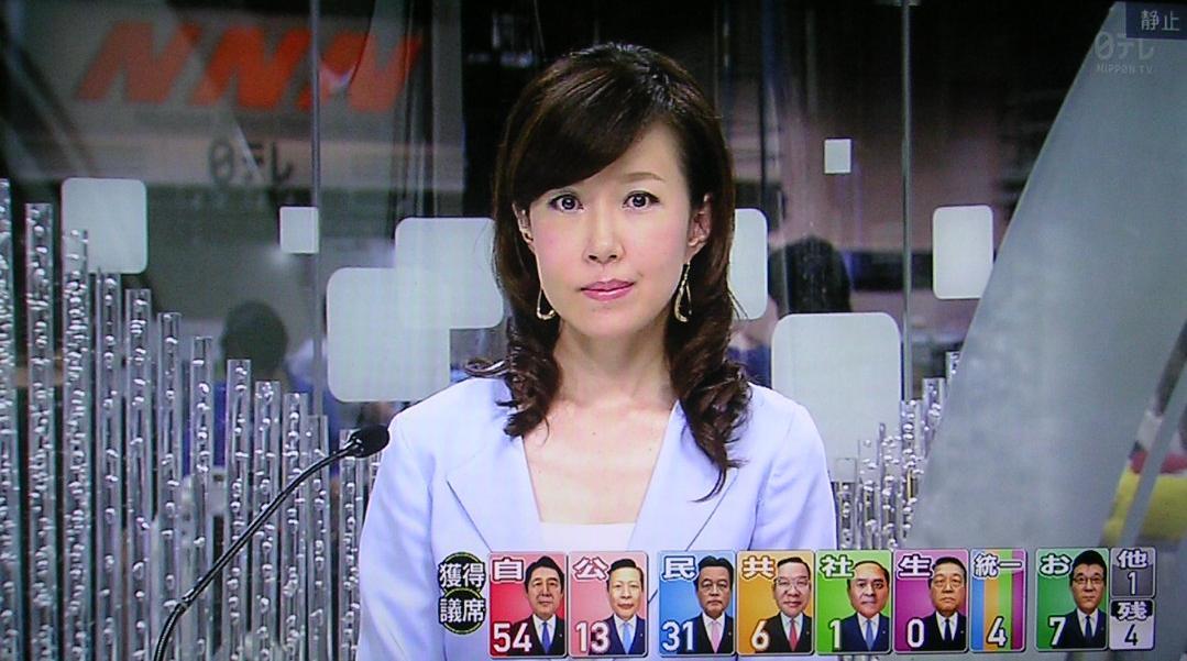 twitter(#舟橋明恵)(ページ3...