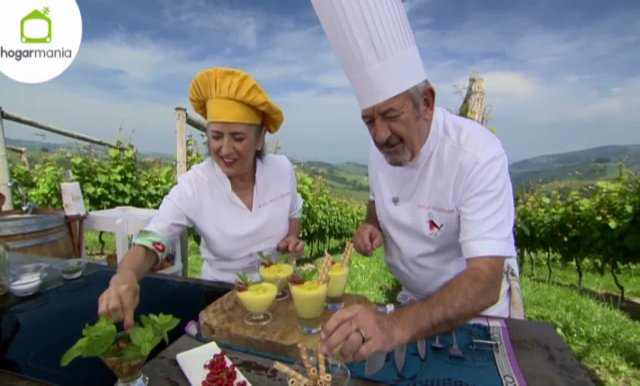 Karlos Arguiñano En Tu Cocina Hoy | Los Programas Completos De Karlos Arguinano En Tu Cocina Vemos