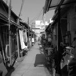 『長田の路地裏』#写真撮ってる人と繋がりたい#写真好きな人と繋がりたい#ファインダー越しの私の世界#写真 #カメラ #モ