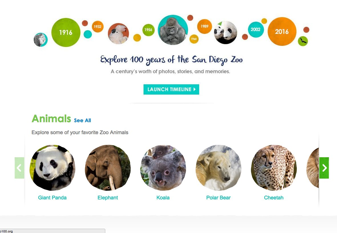 AD: What's your spirit animal? Explore 100 years of animals @sandiegozoo! https://t.co/RjFY2map4J #sdzoo100 #travel https://t.co/84fOEWdv4J