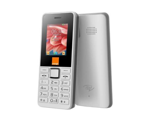 Telkom Kenya launches new entry-level smartphone