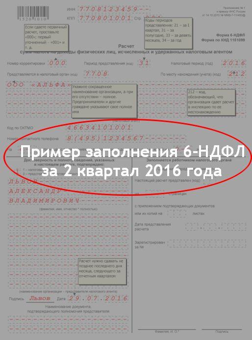 Рекомендуется сначала выполнить проверку отчета на соответствие требованиям формата электронного представления по кнопке проверка — проверить выгрузку рис.