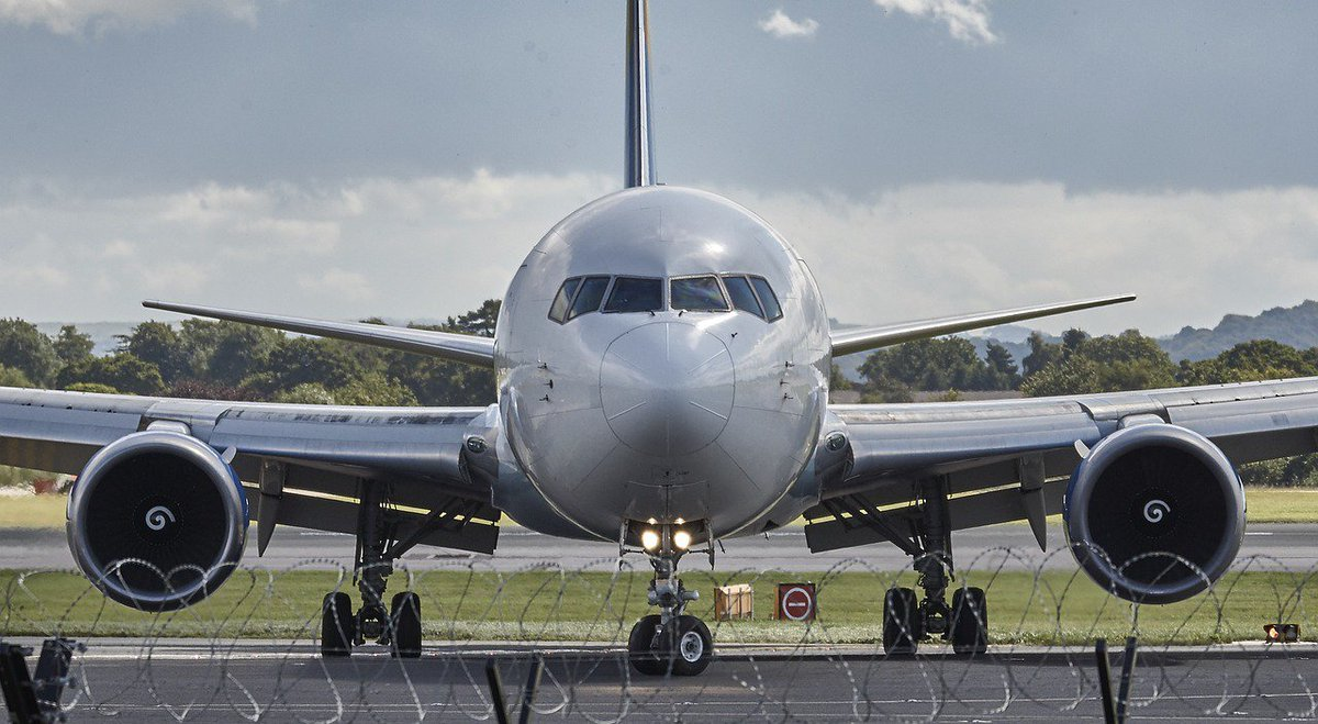 RT @ScotlandB2B: .@EDI_Airport smashes Scottish record as passenger numbers soar
