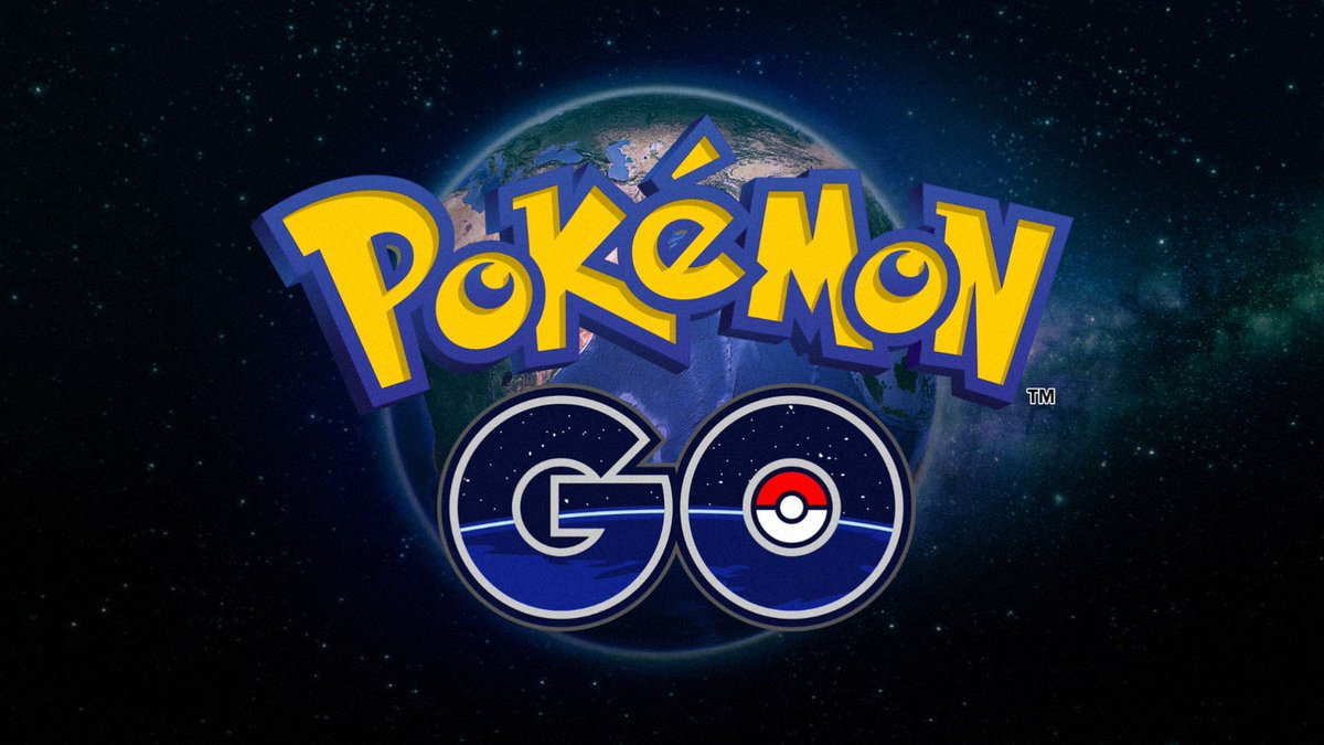 To all the Pokemon GO-ers: please follow the laws as you hunt your next capture.  We promise no Pokemon at the jail. https://t.co/izVezpT4PB