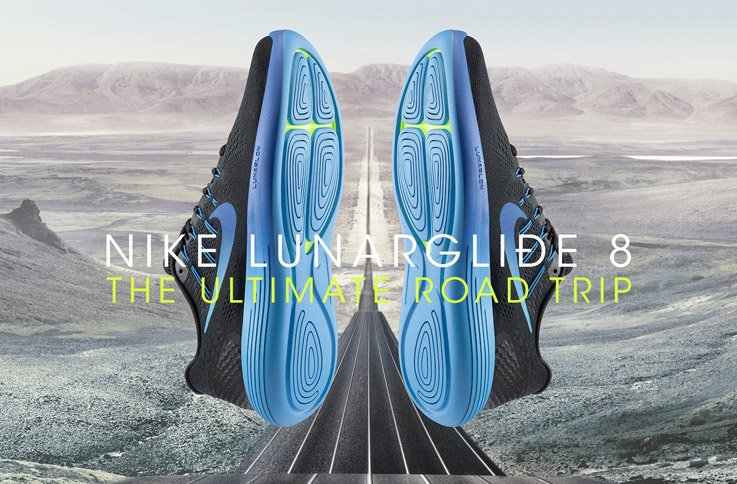 The Ultimate Road Trip. The @Nike LunarGlude 8 has landed, shop it now online/ select store; https://t.co/SJ7cKjPIv4 https://t.co/zDFDCYRiWm