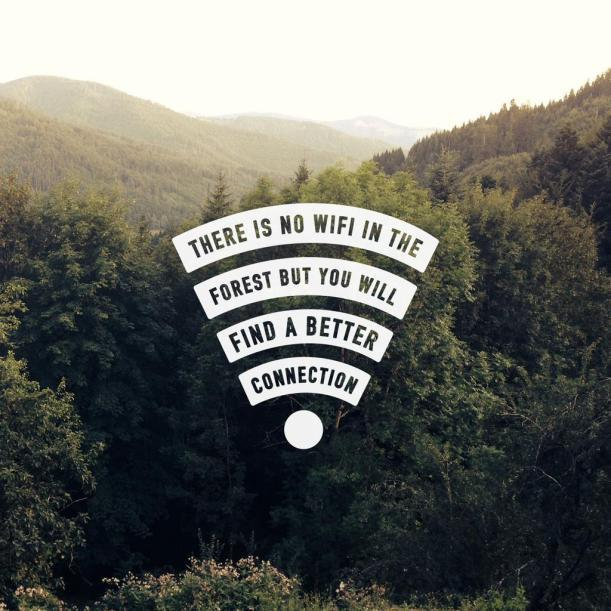 Explore the great outdoors.  #MondayMotivation https://t.co/WcH0biSldz
