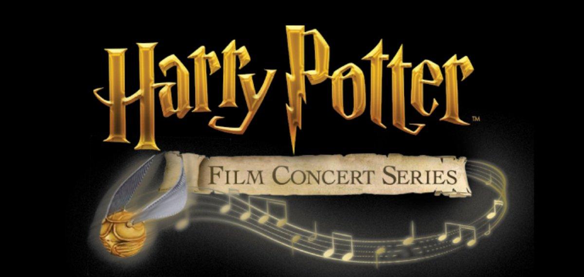 The Hilbert Circle Theatre gets even more magical next season! #HPinConcert https://t.co/gL9e1GUqQA https://t.co/djBVMWVZSk