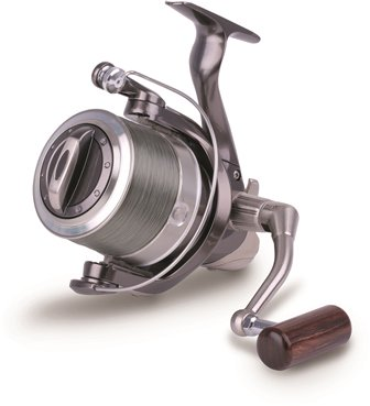 Wychwood Riot Big Pit 65 £34.99 INCLUDES A SPARE GRAPHITE SPOOL!  https://t.co/eUVpbv0dnT  #carpree