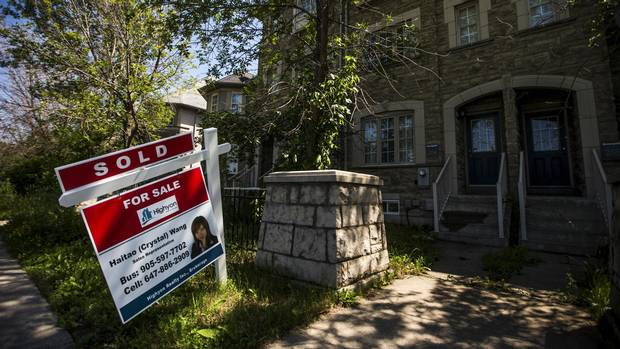 Real estate board appealing competition ruling, cites privacy fears