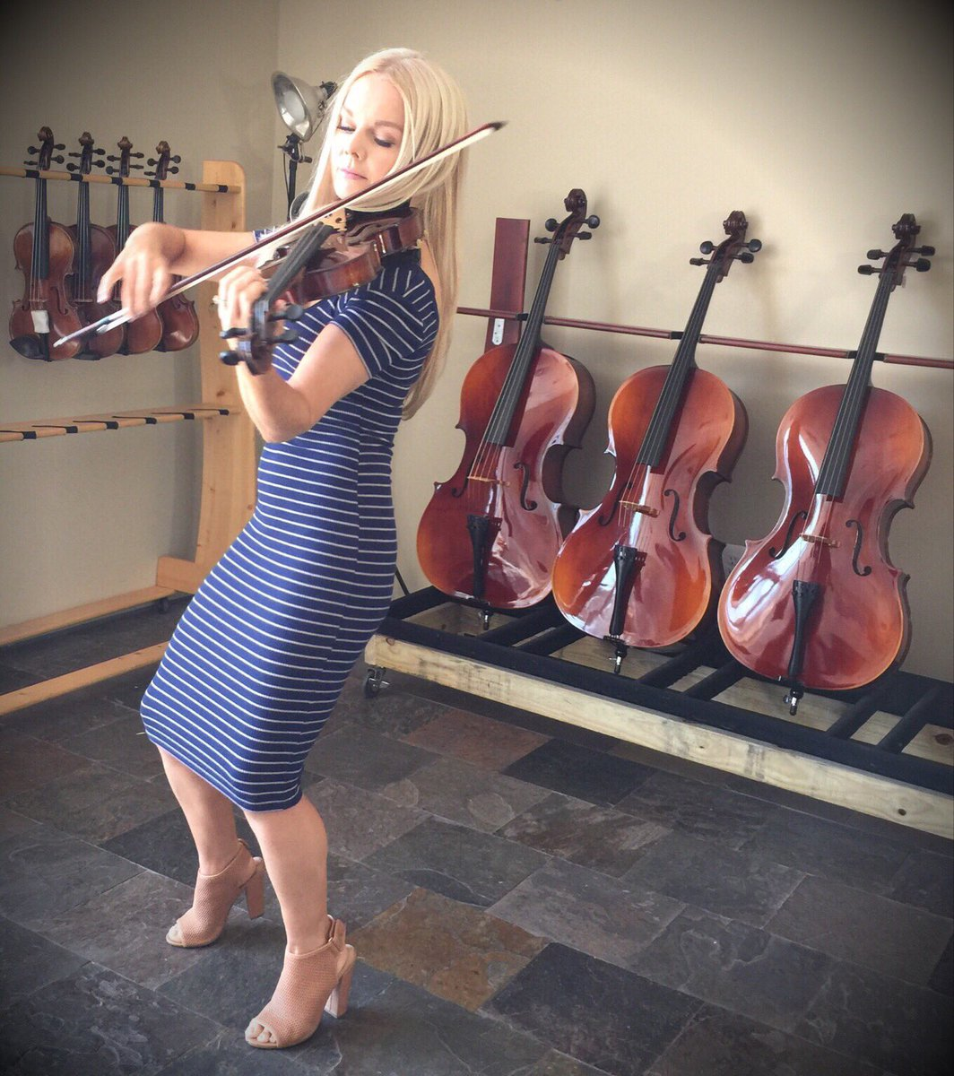 More details soon but here's a little news about my new violin/fiddle line Celtic Violins
