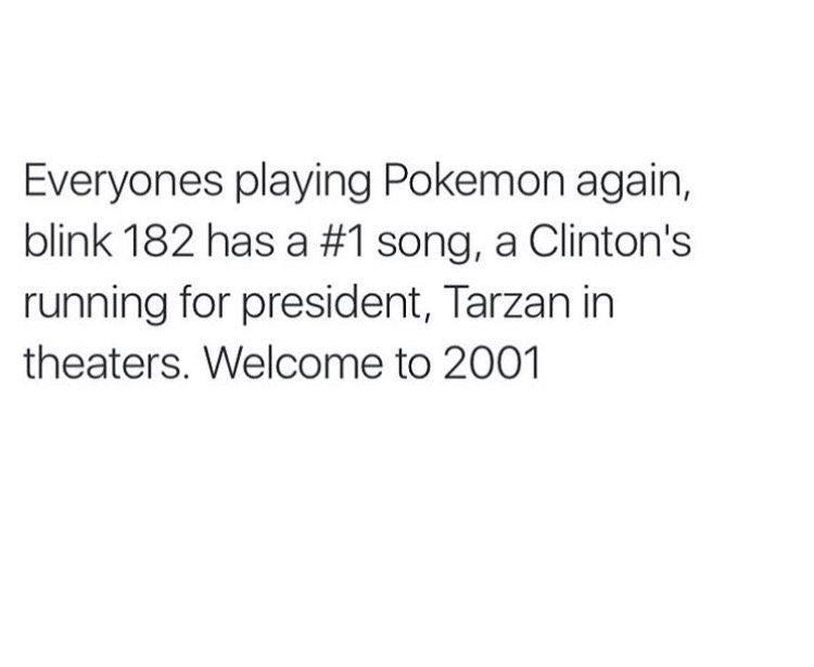OMG #truth https://t.co/FTg4JYhfjT