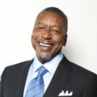 Robert L. Johnson, who founded @BET, launches investment bank #MnA https://t.co/YiMLIRPYRi https://t.co/s8oFiCAuHJ