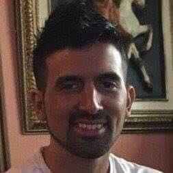 Me ayudan dando RT para encontrar al primo de un amigo su nombre es Jorge Torres Kargl https://t.co/sFPwWZYCbW