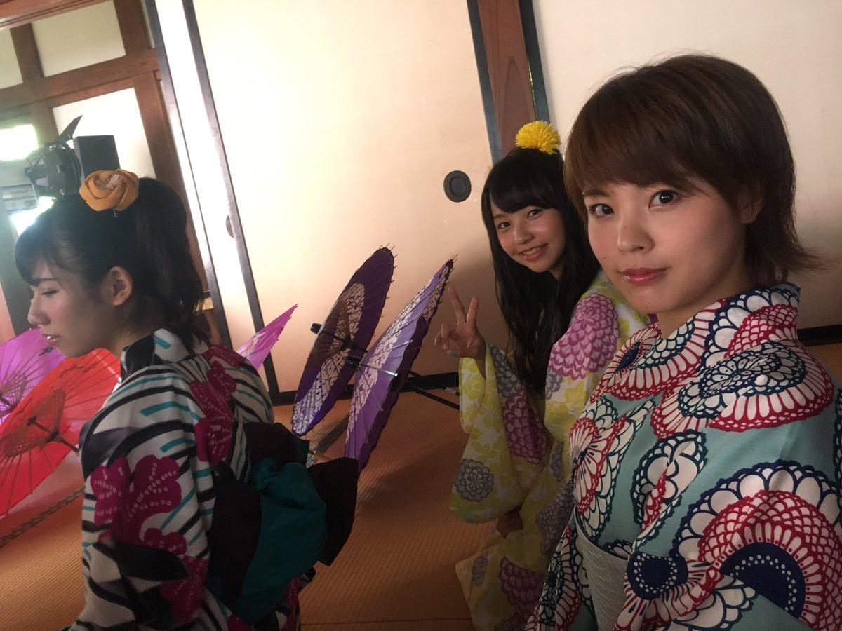 【NMB48】上西恵応援スレ☆part74【けいっち】【美乳】©2ch.netYouTube動画>45本 ->画像>2348枚