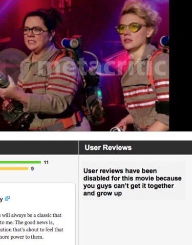 Top work, Metacritic.