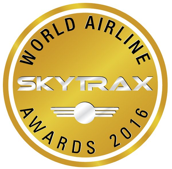 For 7th consecutive year Skytrax recognises Finnair as the Best Airline in Northern Europe