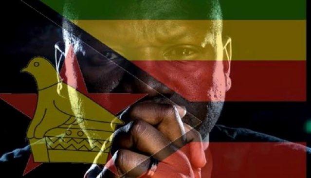 We SA citizens need to put pressure on SA Gvmnt to do more on #ZimShutDown2016 . #FreePastorEvan & let freedom reign https://t.co/9ABdJK7xpf