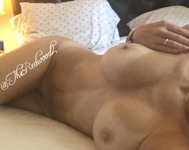 #touchmetuesday #naked #playtime #turnedon #ngot #nofilter