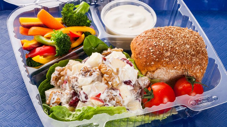 Discover delicious ways to fit #walnuts into your #schoollunch menu: https://t.co/QBTeJSvcjM #ANC16 https://t.co/g5p2uDUCvZ